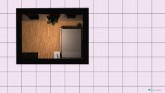 Raumgestaltung Henry-s Zimmer  in der Kategorie Kinderzimmer