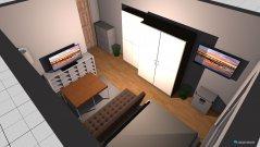 Raumgestaltung idee 3 in der Kategorie Kinderzimmer