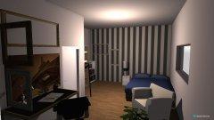 Raumgestaltung Idee_02 in der Kategorie Kinderzimmer