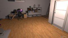 Raumgestaltung ja in der Kategorie Kinderzimmer