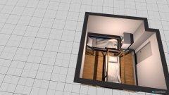 Raumgestaltung Kinderzimmer 4.0 in der Kategorie Kinderzimmer
