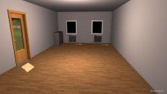 Raumgestaltung kita in der Kategorie Kinderzimmer