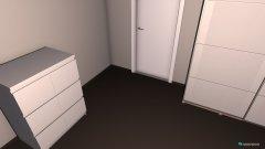 Raumgestaltung lg_griesacker_ogzimmer1_110514 in der Kategorie Kinderzimmer