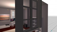 Raumgestaltung Marvinson in der Kategorie Kinderzimmer