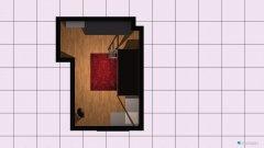 Raumgestaltung maxi in der Kategorie Kinderzimmer