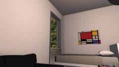 Raumgestaltung Mein Zimmer Neueste Umstellen August Döp in der Kategorie Kinderzimmer