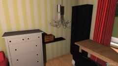 Raumgestaltung Mein Zimmer Vol. 2 in der Kategorie Kinderzimmer