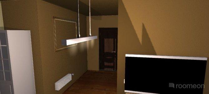 Raumgestaltung Mein Zimmer :) in der Kategorie Kinderzimmer