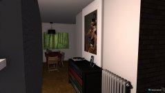 Raumgestaltung Mini in der Kategorie Kinderzimmer