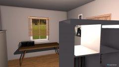 Raumgestaltung new in der Kategorie Kinderzimmer
