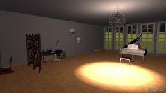 Raumgestaltung nl in der Kategorie Kinderzimmer