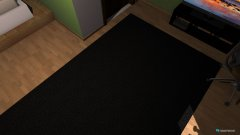 Raumgestaltung patrick zimmer in der Kategorie Kinderzimmer