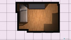 Raumgestaltung Philipp 1 in der Kategorie Kinderzimmer