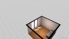 Raumgestaltung rinor in der Kategorie Kinderzimmer