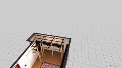 Raumgestaltung Ruheraum Kita in der Kategorie Kinderzimmer