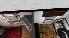 Raumgestaltung schlafzimmer in der Kategorie Kinderzimmer