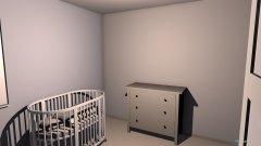 Raumgestaltung scuter neu in der Kategorie Kinderzimmer