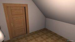 Raumgestaltung Witali´s Zimmer in der Kategorie Kinderzimmer