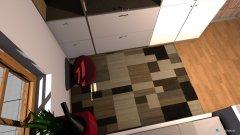 Raumgestaltung zimmer idee 4 in der Kategorie Kinderzimmer