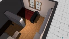 Raumgestaltung zimmer neudfsdfsdfsdfsdfs  fdfahjhjhj in der Kategorie Kinderzimmer