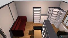 Raumgestaltung zimmer neufsdfsdfgdfgdfgdfgfdasdasdasd in der Kategorie Kinderzimmer
