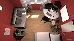 Raumgestaltung Zimmer3 in der Kategorie Kinderzimmer