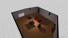 Raumgestaltung ada in der Kategorie Konferenzraum