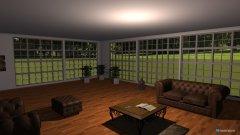 Raumgestaltung anna in der Kategorie Konferenzraum