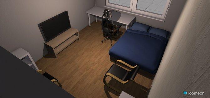Raumgestaltung cgj,jkhkjh in der Kategorie Konferenzraum