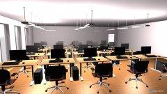 Raumgestaltung das in der Kategorie Konferenzraum