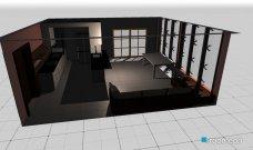 Raumgestaltung dawdawd in der Kategorie Konferenzraum
