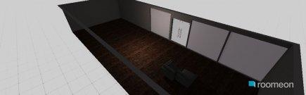 Raumgestaltung dnevni in der Kategorie Konferenzraum