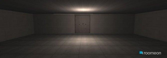Raumgestaltung edwed in der Kategorie Konferenzraum