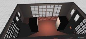 Raumgestaltung EXPOSICION in der Kategorie Konferenzraum