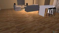 Raumgestaltung first plan in der Kategorie Konferenzraum