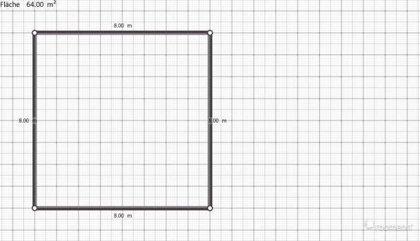 Raumgestaltung Garage Saal in der Kategorie Konferenzraum