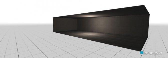 Raumgestaltung hh in der Kategorie Konferenzraum