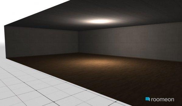 Raumgestaltung hhhh in der Kategorie Konferenzraum