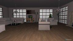 Raumgestaltung jos houses in der Kategorie Konferenzraum