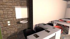Raumgestaltung KLassenzimmer 2014??? in der Kategorie Konferenzraum