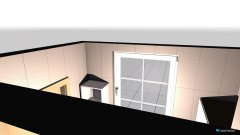 Raumgestaltung kotłownia in der Kategorie Konferenzraum