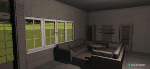 Raumgestaltung lalit in der Kategorie Konferenzraum