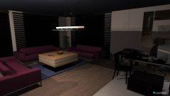 Raumgestaltung meeting room in der Kategorie Konferenzraum