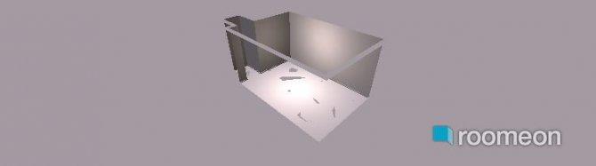 Raumgestaltung moll in der Kategorie Konferenzraum