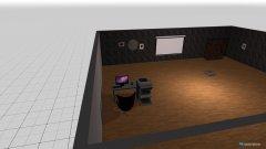Raumgestaltung peter kancla in der Kategorie Konferenzraum