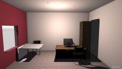 Raumgestaltung shdghcsd in der Kategorie Konferenzraum