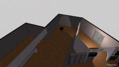 Raumgestaltung shop new in der Kategorie Konferenzraum