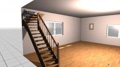 Raumgestaltung small_hame1 in der Kategorie Konferenzraum