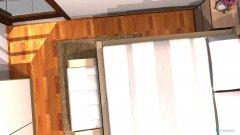 Raumgestaltung Sra. Remy G De Niz in der Kategorie Konferenzraum