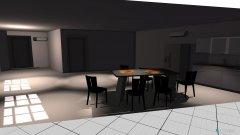 Raumgestaltung sssss in der Kategorie Konferenzraum